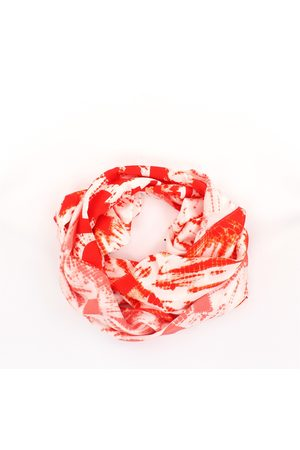 Essentiel Antwerp Women Scarves - Scarves Women and