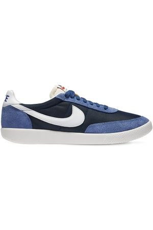 Nike Killshot Sp Sneakers