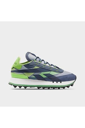 Reebok Women's Classic Leather Legacy 83 Casual Shoes