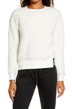 UGG Women's UGG Prue Fleece Sweatshirt