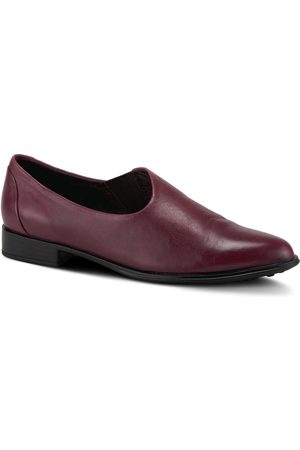 Spring Step Women's Jaymiet Loafer