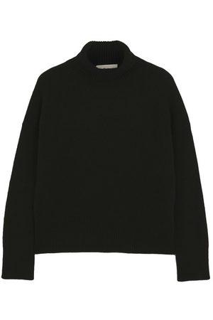 Vanessa Bruno Women Turtlenecks - Malo pullover