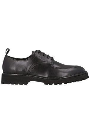 Kenzo Men Formal Shoes - K-Mount derbies