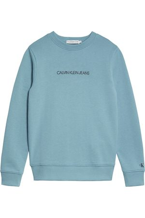 Calvin Klein Ig0ig00577 Heavyweight Knits