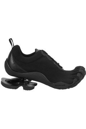 Balenciaga Men Sneakers - Tyrex Sneaker
