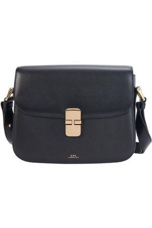 A.P.C. Grace bag