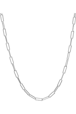 M. COHEN Ovalado Necklace