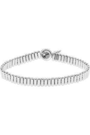 M. COHEN Large Pellet Bracelet