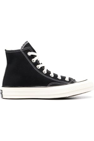 Converse Chuck 70 LTD High-top sneakers