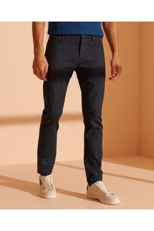 Superdry Men Slim - Slim Jeans