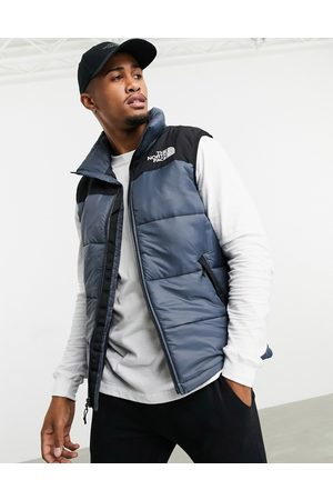 The North Face Himalayan insulated vest in