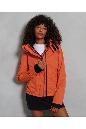 Superdry Microfibre Arctic SD-Windcheater Jacket