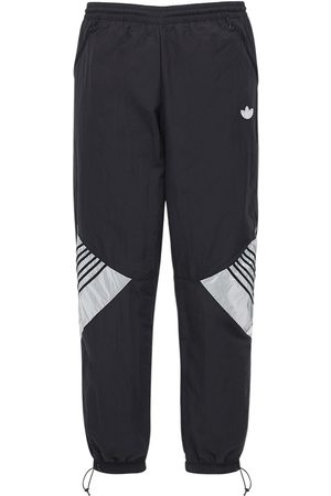 adidas Men Sweatpants - Tolima-02 Track Pants