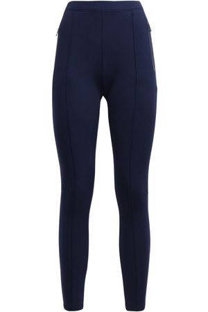Vaara Women Leggings - Elaine Thermal Leggings