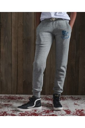 Superdry Track & Field Classic Sweatpants