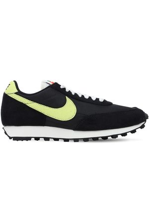 Nike Dbreak Sp Sneakers