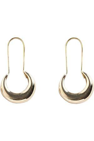 Pichulik Lua Earrings