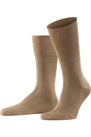 Falke Men's Tiago Cotton Dress Socks