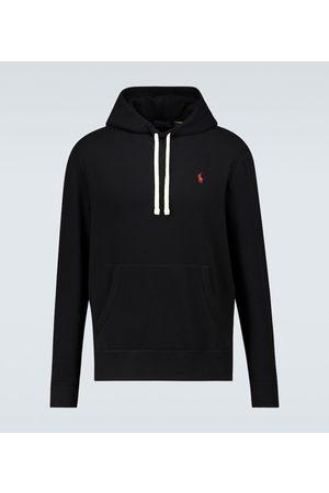 Polo Ralph Lauren Classic hooded sweatshirt