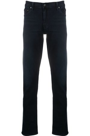 Citizens of Humanity London slim-fit jeans