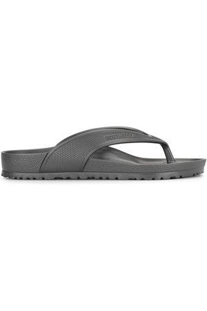 Birkenstock Honolulu EVA flip-flops - Grey