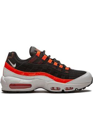 """Nike Air Max 95 """"Baltimore Away"""" sneakers"""