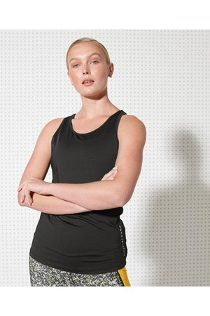 Superdry Sport Training Strappy Tank Top