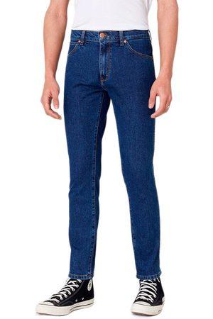 Wrangler Larston Jeans 34 Ride On