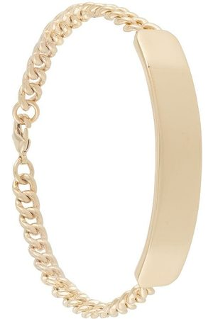 A.P.C Darwin bracelet