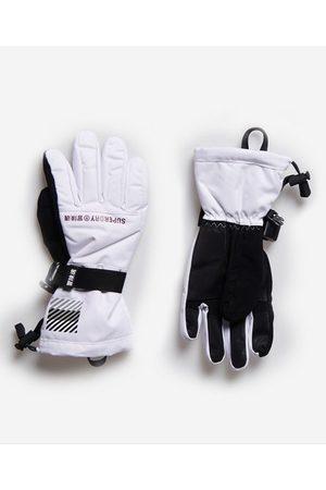Superdry Sport Rescue Snow Gloves