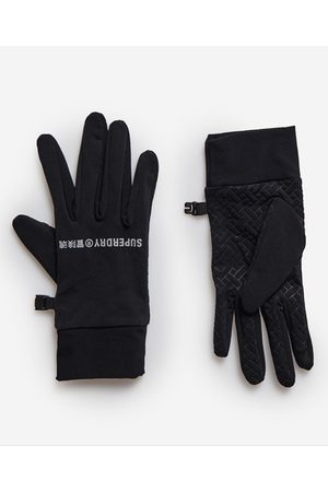 Superdry Sport Snow Glove Liners