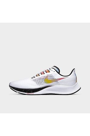 Nike Men's Air Zoom Pegasus 37 Running Shoes in