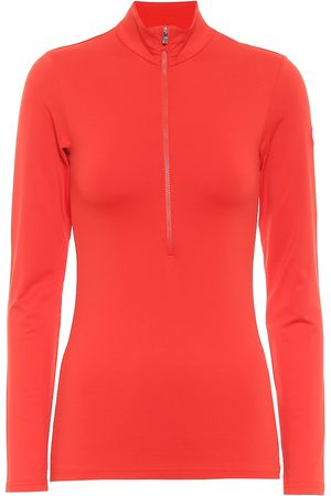 Fusalp Gemini III zipped sweater