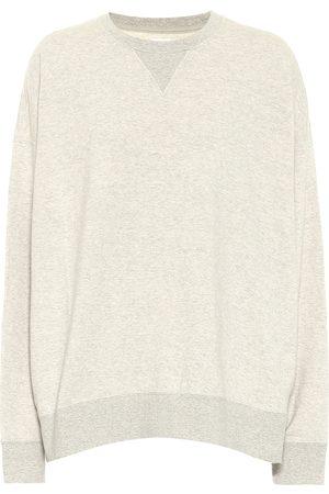 VISVIM Cotton sweater