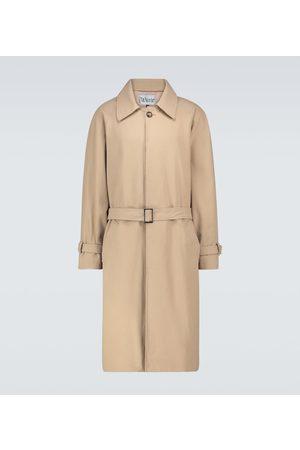 WINNIE N.Y.C Trench coat