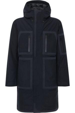 save the duck Hero Gore-tex Plumtech Jacket