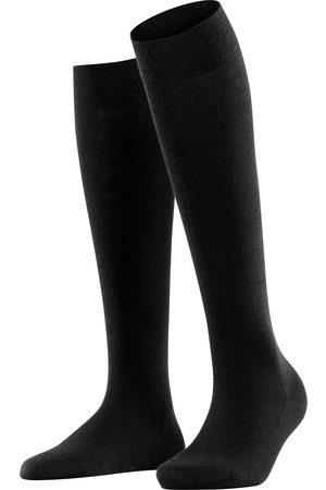 Falke Women's Soft Merino Knee High Socks