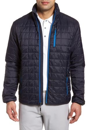 Cutter & Buck Men's Rainier Classic Fit Jacket