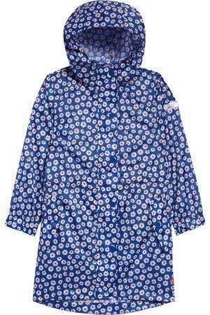 Joules Toddler Girl's Kids' Waterproof Raincoat