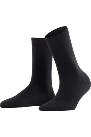 Falke Women's Soft Merino Sock