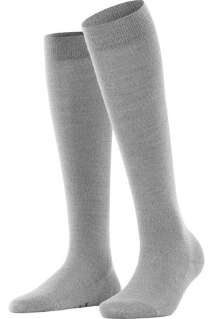 Falke Women's Soft Merino Knee High Socks