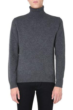 Dolce & Gabbana Turtleneck sweater