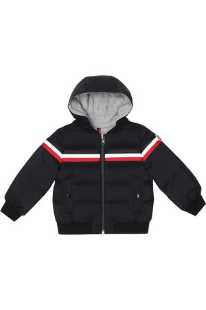 Moncler Baby Perd down jacket