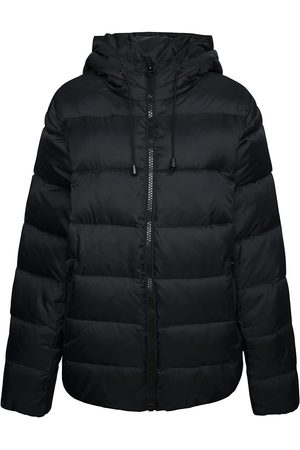 Pepe Jeans Florencia Heavy