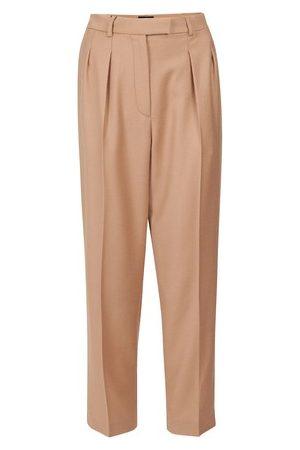A.P.C Women Pants - Cheryl pants