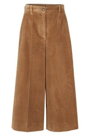 Dolce & Gabbana Women Maxi Skirts - Long skirt