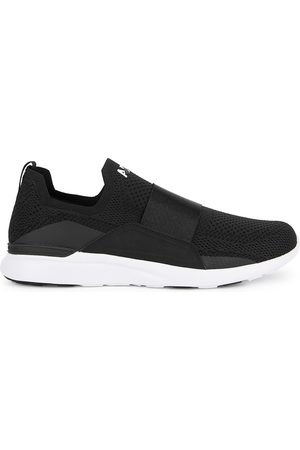 Athletic Propulsion Labs Women Sneakers - Techloom Bliss stretch-knit sneakers