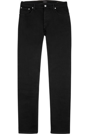 Citizens of Humanity Bowery slim-leg jeans
