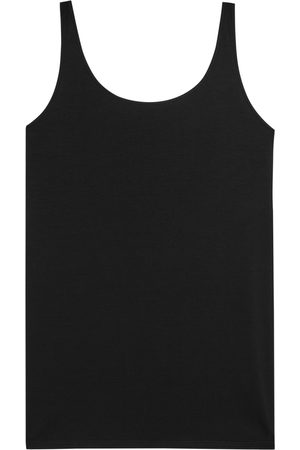 Eileen Fisher System jersey tank