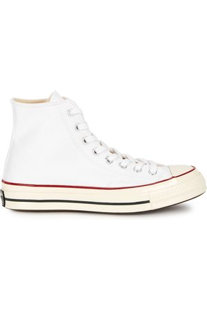 Converse Chuck 70 canvas hi-top sneakers
